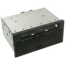 HP Optical Drive Cage DL380 G6/G7 DL385 G6/G7 - 496076-001