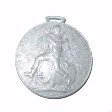 """Medaille Stephansdom Wien """"Der Weana geht net unter"""", Der Liebe Augustin (14)"""