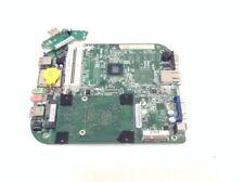 Schede madri DDR2 FB-DIMM SDRAM Acer Ethernet (RJ-45) per prodotti informatici