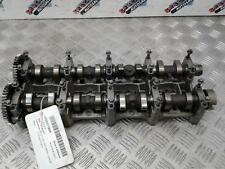 03 CHRYSLER PT CRUISER Camshafts With Carrier 2.2 CRD CDi EDJ R6110160504 00-08
