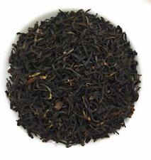 2020 Assam Orthodox Tea First Flush Suffry SFTGFOP-1 Healthy Herbal Beverage