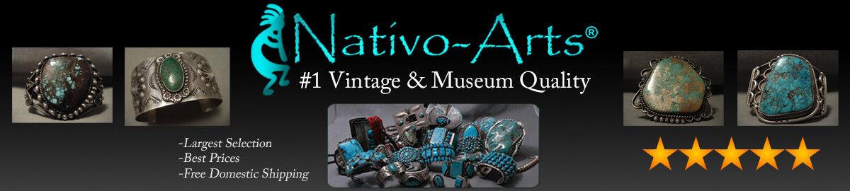 Nativo-Arts