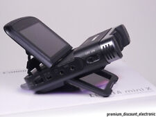 Canon Legria Mini X Camcorder für Vlog Youtube Blogger - WIE NEU
