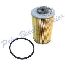 Mercedes Benz New OEM Fuel Filter W111 220SE-280SE W113 230SL-280SL