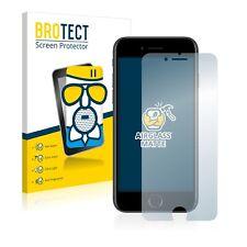 iPhone 7 / iPhone 8 Cristal Mate Lámina de Vidrio Protector Pantalla