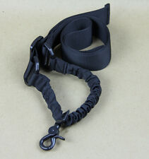 Single One Point Bungee Sling