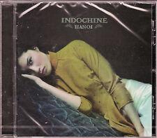 HANOÏ - INDOCHINE (CD)