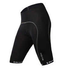Size L Cycling Tights and Pants