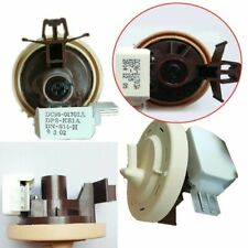 DC96-01703A Water Level Sensor Switch Repair for Samsung WF1600WCW WF1702WCS