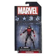 Marvel Avengers Infinite Daredevil Action Figure Wave 6 - new in stock
