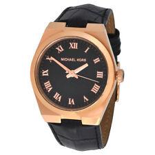 Relojes de pulsera Michael Kors resistente al agua
