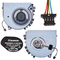 Ventilateur Fan pour Lenovo U41-70 Refroidisseur interne