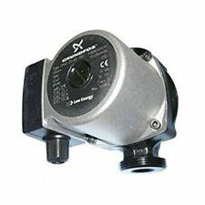 Grundfos P321 Pompa di Circolazione Sincrona a 3 Velocità
