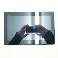 """ASUS Transformer Book T100TA LCD LED 10.1"""" Screen & Digitizer - HV101HD1-1E2"""
