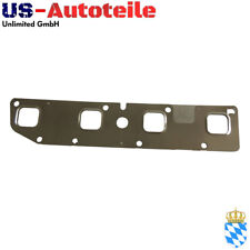 Dichtung, Ansaugkrümmer, Links Dodge Charger LX 2006/2008 (5.7 L)