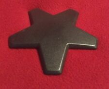 Thermador  00645414 Burner Cap for THERMADOR