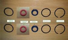 VOLVO PENTA Trim Cylinder/ Ram Rebuild seal Kit DPS-A, DPS-B, SX-A, TSK-A, TSK-B