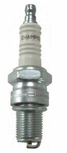 Champion Spark Plugs - N4 - 4 per package
