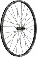 "DT Swiss M1900 Spline 30 Front Wheel - 29"" 15 x 100mm 6-Bolt /Center-Lock"