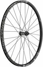 "DT Swiss M 1900 Spline 30 Front Wheel - 29"" 15 x 100mm 6-Bolt/Center-Lock"