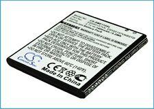 UK Battery for Samsung Celox Galaxy S II HD LTE EB585157VK EB585157VKBSTD 3.7V