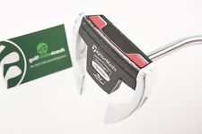 TAYLORMADE GHOST SPIDER SI 72 PUTTER / 35 INCH / TAPGHO092