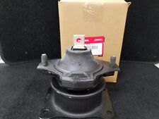 Genuine Honda Accord 2006 2007 3.0 V6 Front Engine Mount 50830-SDB-A21