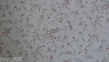 4 rolls NextWall TRA11301 Wallpaper Flowers prepasted next wall new Free Ship