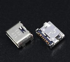 Connettore di Ricarica per Samsung Galaxy Tab E SM T560 T561 Micro USB