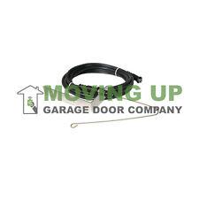 Linear 106603 Coaxial Kit 15' Garage Door Gate Opener Receiver