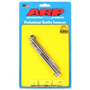 ARP Starter Bolt 430-3514; for Chevy