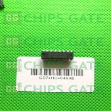 LA3410 Sanyo Estéreo Demodulador con Fm Accesorios Lineal Ic /'/' GB Empresa/'/'