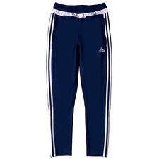 Pantalons, leggings