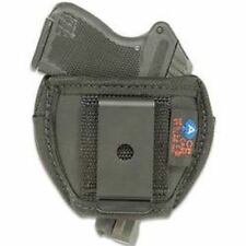 Details about  /STI Elektra Escort 3C Conceal Carry Comfort IWB Holster by Ace Case USA