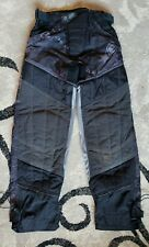 "Planet Eclipse Distortion EVX Paintball Pants Medium (M) (28-32"" waist)"