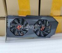ONDA AMD Radeon RX570 4GB DDR5  PCI-Express Video Card DP/HDMI