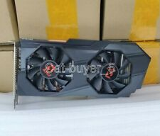 ONDA AMD Radeon RX570 4GB DDR5  PCI-Express Video Card DP/HDMI