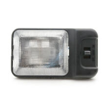 Fits 1988-02 Isuzu Faster Holden Rodeo KB Pickup TF TFR Interior Dome Light Lamp