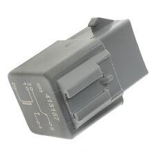 Fuel Pump Relay Original Eng Mgmt DR1039