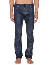 DIESEL ed-kreel 0821N Jeans W30 100% AUTENTICO