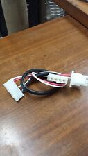 Vending adapter harness for Coinco dollar validator / For Replacing Maka's Bill