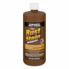 Whink Rust Stain Remover, 32 oz ( Free  shipping )