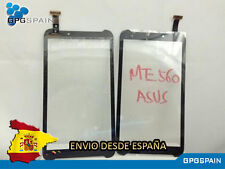 Pantalla Tactil ASUS Fonepad Note 6 ME560 KOOG ME560CG Negra envio certificado