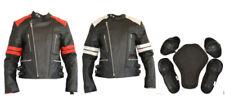 Cappotti e giacche da uomo senza marca pelle