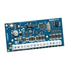 DSC Alarm HSM2208 Neo Low Current Output Module Provides 8 programmable outputs