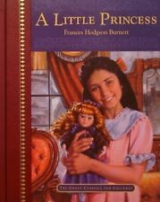 A Little Princess (The Great Classics for Children