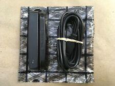 Magtek DynaMag USB Credit Card Reader 21073062 ✅❤️️✅❤️️ NEW