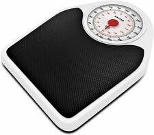 Salter Doctor Style Mechanical Bathroom Scale Accurate Weighing New