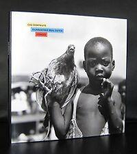 Cas Oorthuys # GUARANTEED REAL DUTCH / CONGO # 1998, Mint