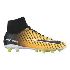 40 Scarpe da calcetto Nike